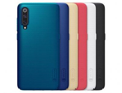 قاب محافظ نیلکین شیائومی Nillkin Frosted Shield Case Xiaomi Mi 9 /Mi 9 Explorer