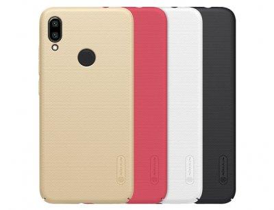قاب محافظ نیلکین شیائومی Nillkin Frosted Shield Case Xiaomi Redmi Note 7/Note 7 Pro
