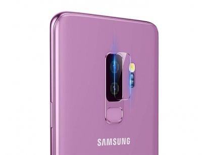 محافظ لنز سامسونگ Camera Lens Protection Samsung Galaxy S9 Plus