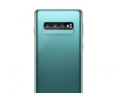 محافظ لنز سامسونگ Camera Lens Protection Samsung Galaxy S10 Plus