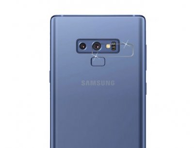 محافظ لنز سامسونگ Camera Lens Protection Samsung Galaxy Note 9