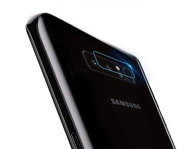 محافظ لنز سامسونگ Camera Lens Protection Samsung Galaxy Note 8