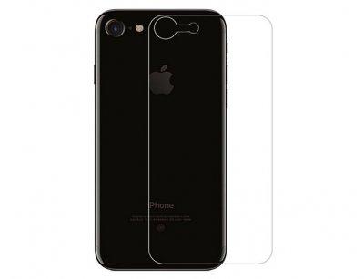 محافظ پشت آیفون Back Protector Apple iPhone 7
