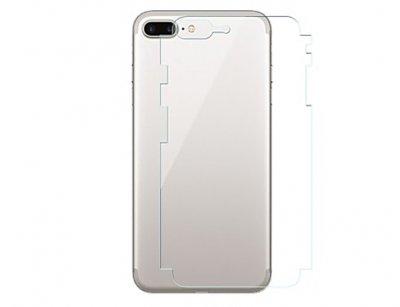 محافظ پشت آیفون Back Protector Apple iPhone 7 Plus