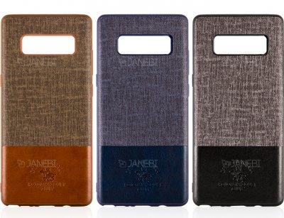 قاب محافظ پولو سامسونگ Polo Virtuoso Case Samsung Galaxy S10