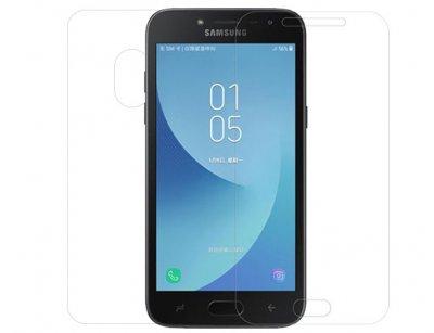 محافظ صفحه نمایش پشت و رو سامسونگ Bestsuit Full Body Protector Samsung Galaxy J2 2018/J2 Pro 2018