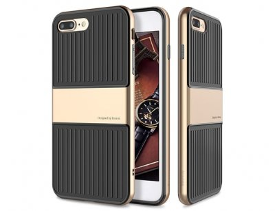 قاب محافظ آیفون Baseus Travel Case iPhone 7 Plus/8 Plus