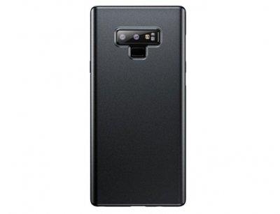 قاب محافظ بیسوس سامسونگ Baseus Wing Case Samsung Galaxy Note 9