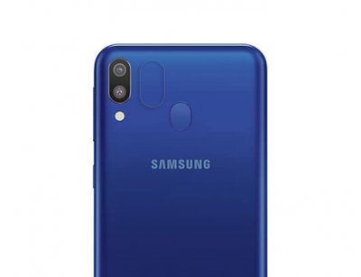 محافظ لنز سامسونگ Camera Lens Protection Samsung Galaxy M10