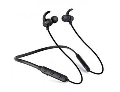 هندزفری بلوتوث WUW R37 Bluetooth Headset