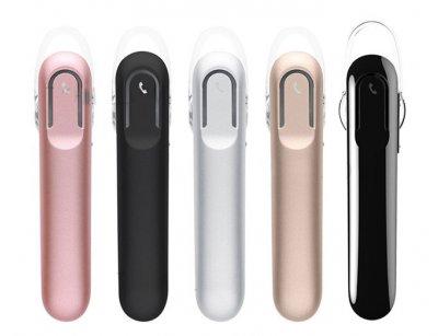 هندزفری بلوتوث توتو Totu U Series Business Headphone