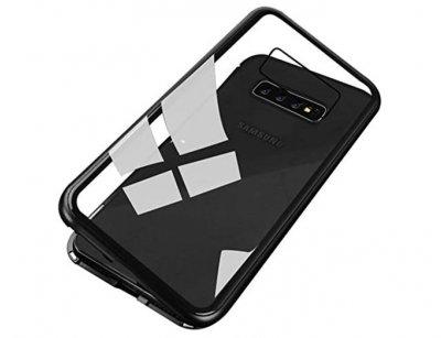 قاب مگنتی سامسونگ Magnetic Case Samsung S10 Plus