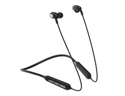 هندزفری بلوتوث جویروم Joyroom JR-D5 Bluetooth Earphones