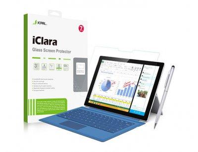 محافظ صفحه نمایش جی سی پال سرفیس پرو JCPal iClara Protector Surface Pro 4