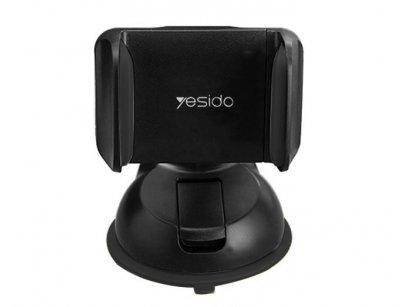 پایه نگهدارنده گوشی Yesido C2 Car Holder