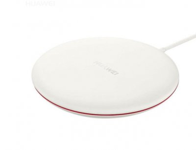 شارژر بی سیم هواوی Huawei 15W Wireless Charging Pad