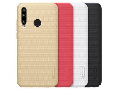 قاب محافظ نیلکین هواوی Nillkin Frosted Shield Case Huawei Honor 20i