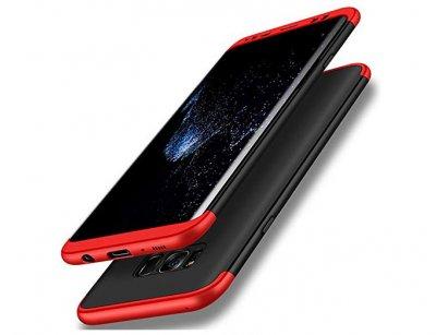 قاب 360 سامسونگ GKK Case Samsung Galaxy S8