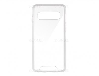 قاب محافظ سامسونگ Space Case Samsung Galaxy S10