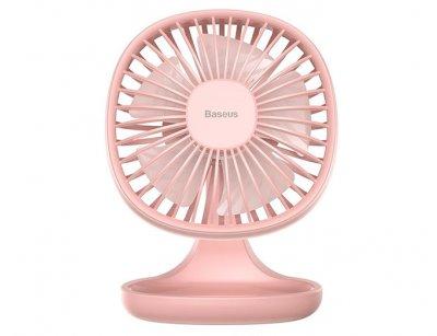 پنکه رومیزی بیسوس Baseus Pudding Shaped Fan