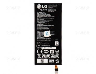 باتری اصلی گوشی LG X Cam Battery