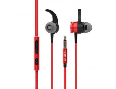 هندزفری با سیم اوریکو Orico SOUNDPLUS-RS1 Sporting Headphone