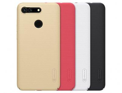 قاب محافظ نیلکین هواوی Nillkin Frosted Shield Case Huawei Honor View 20