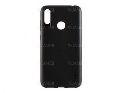 محافظ ژله ای هواوی Protector Case Huawei Y7 2019