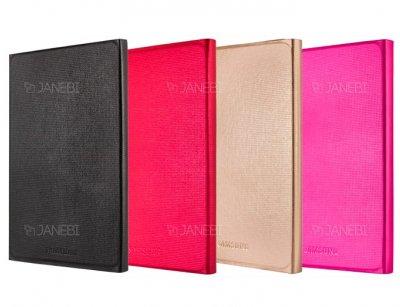 کیف محافظ تبلت سامسونگ Book Cover Samsung Galaxy Tab A 8.0 & S Pen 2019 P205