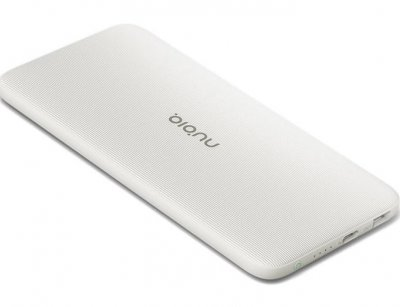 پاور بانک نوبیا Nubia PB803T 8000mAh Power Bank