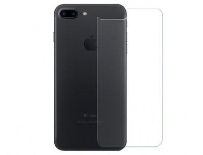 محافظ صفحه نمایش شیشه ای پشت آیفون Glass Back Protector Apple iPhone 7 Plus