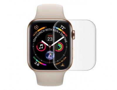 محافظ صفحه نمایش اپل واچ RG Screen Protector Apple Watch 44mm