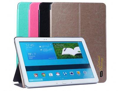 کیف چرمی یوسامز سامسونگ Usams Merry Case Samsung Galaxy Note Pro 12.2 P900