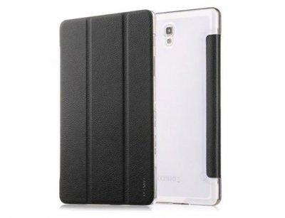 کیف چرمی یوسامز سامسونگ Usams Starry Sky Case Samsung Galaxy Tab S 8.4