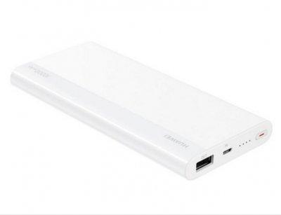 پاور بانک شارژ سریع هواوی Huawei 18W 10000mAh Power Bank