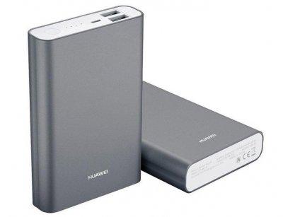 پاور بانک هواوی Huawei AP007 13000mAh power bank