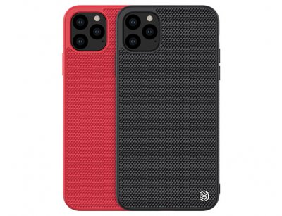 قاب نیلکین آیفون Nillkin Textured Case Apple iPhone 11 Pro Max