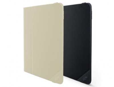 کیف محافظ آیپد X-doria Smart Jacket Slim Apple iPad Air 2