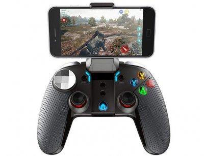 دسته بازی بلوتوث موبایل Ipega PG-9099 Wireless Gamepad