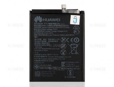باتری اصلی هواوی Huawei HB386280ECW Battery