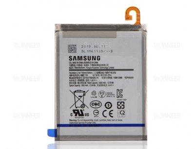 باتری اصلی گوشی سامسونگ Samsung Galaxy A7 2018 /A10