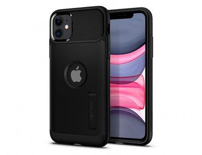قاب محافظ اسپیگن آیفون Spigen Slim Armor Apple iPhone 11