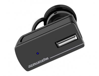 هدست بلوتوث پرومیت Promate PX16 Bluetooth Headset