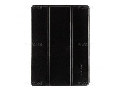 کیف محافظ تبلت کاکو آیپد Kaku Book Cover Apple iPad Air