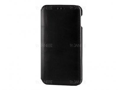 کیف طرح چرم سامسونگ Xundd Gra Series Samsung Galaxy S10e