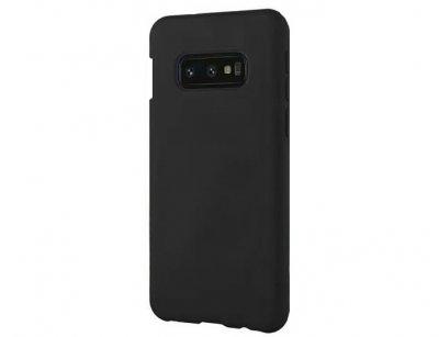 قاب ژله ای سیلیکونی سامسونگ Molan Cano Jelly Case Samsung Galaxy S10e