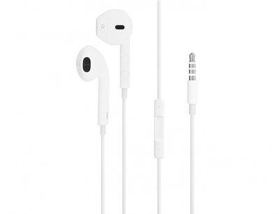 هندزفری آیفون اورجینال - Apple iPhone Earpod