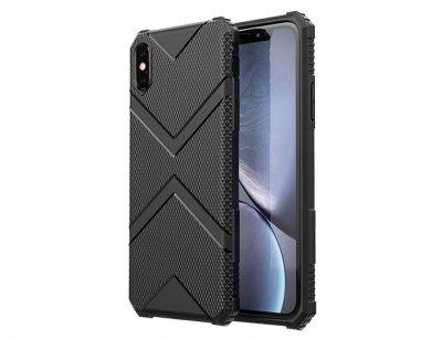 قاب محافظ آیفون Apple iPhone X/XS Case
