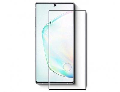 محافظ صفحه پلیمر نانو سامسونگ Polymer Nano Screen Guard Smasung Note 10