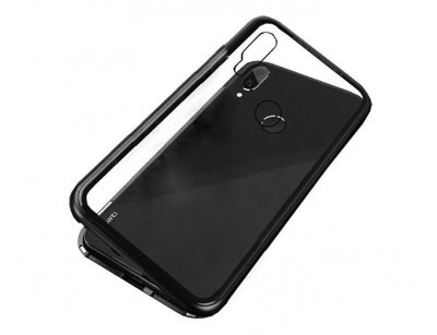قاب مگنتی گوشی هواوی Magnetic Case Huawei P30 Lite